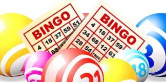 bingo gra hazardowa