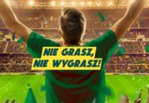 polski bukmacher betfan opinie bonus