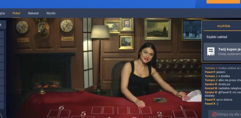 symulowane gry w karty online