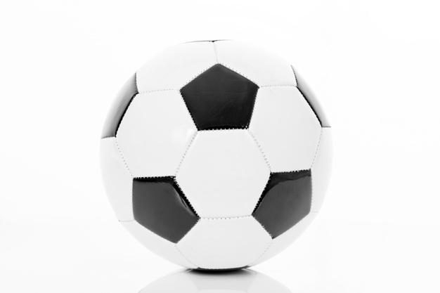 Czy warto jest obstawiać te mniej znane dyscypliny sportowe?
